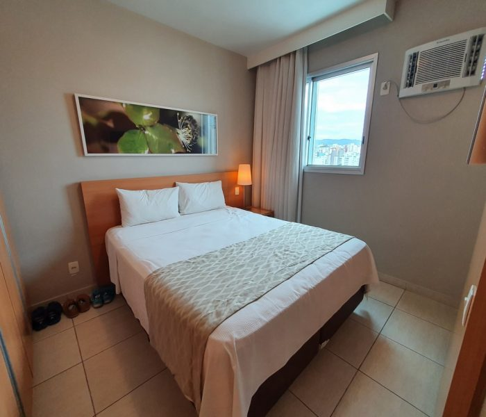 Impar-Suites-Cidade-Nova