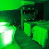10 hotéis-spas para você relaxar em Minas Gerais