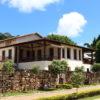 Hotel Fazenda da Chácara alia turismo rural e gastronômico