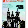 Guia Turismo de Minas - 1ª Edição