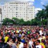 Carnaval de Belo Horizonte 2019: programação completa para você cair na folia
